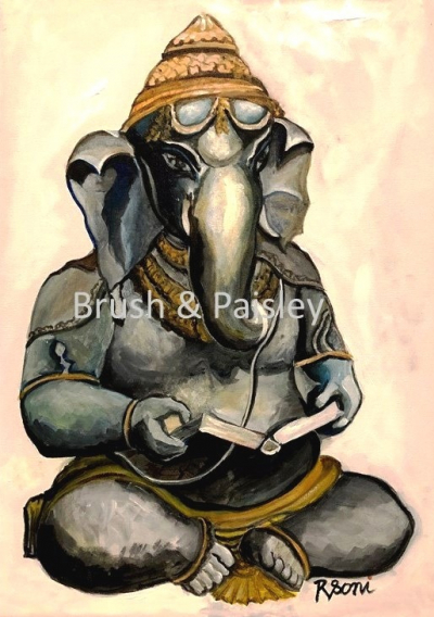 gallery/ganesha-day3