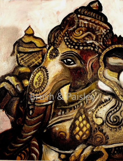 gallery/ganesha-day4